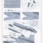 "GWH_Su-35S_74-150x150 Su-35S ""Flanker-E"" - Great Wall Hobby (G.W.H) 1/48"