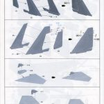 "GWH_Su-35S_76-150x150 Su-35S ""Flanker-E"" - Great Wall Hobby (G.W.H) 1/48"