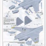 "GWH_Su-35S_77-150x150 Su-35S ""Flanker-E"" - Great Wall Hobby (G.W.H) 1/48"