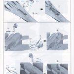 "GWH_Su-35S_79-150x150 Su-35S ""Flanker-E"" - Great Wall Hobby (G.W.H) 1/48"