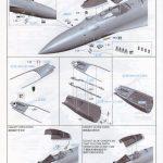 "GWH_Su-35S_80-150x150 Su-35S ""Flanker-E"" - Great Wall Hobby (G.W.H) 1/48"