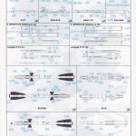 "GWH_Su-35S_83-150x150 Su-35S ""Flanker-E"" - Great Wall Hobby (G.W.H) 1/48"