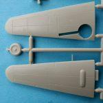 HUMA-3505-Messerschmitt-Me-209-V5-19-150x150 Kit-Archäologie - heute: Messerschmitt Me 209 V5 im Maßstab 1:72 von HUMA