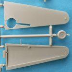 HUMA-3505-Messerschmitt-Me-209-V5-4-150x150 Kit-Archäologie - heute: Messerschmitt Me 209 V5 im Maßstab 1:72 von HUMA