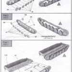 IBG-72057-Type-3-Chi-Nu-Japanese-Medium-Tank-7-150x150 Type 3 Chi-Nu Japanese Medium Tank im Maßstab 1:72 von IBG 72057