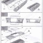 IBG-72057-Type-3-Chi-Nu-Japanese-Medium-Tank-8-150x150 Type 3 Chi-Nu Japanese Medium Tank im Maßstab 1:72 von IBG 72057