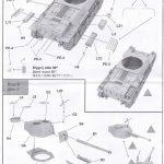 IBG-72057-Type-3-Chi-Nu-Japanese-Medium-Tank-9-150x150 Type 3 Chi-Nu Japanese Medium Tank im Maßstab 1:72 von IBG 72057