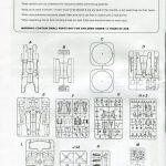 Kinetic_E-2C_47-150x150 U.S. NAVY E-2C Hawkeye 2000 - Kinetic 1/48