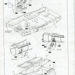 Kinetic_E-2C_48-150x150 U.S. NAVY E-2C Hawkeye 2000 - Kinetic 1/48