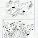 Kinetic_E-2C_50-150x150 U.S. NAVY E-2C Hawkeye 2000 - Kinetic 1/48