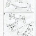 Kinetic_E-2C_51-150x150 U.S. NAVY E-2C Hawkeye 2000 - Kinetic 1/48