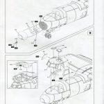 Kinetic_E-2C_52-150x150 U.S. NAVY E-2C Hawkeye 2000 - Kinetic 1/48