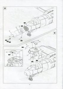 Kinetic_E-2C_52-212x300 Kinetic_E-2C_52