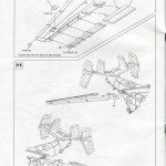 Kinetic_E-2C_53-150x150 U.S. NAVY E-2C Hawkeye 2000 - Kinetic 1/48