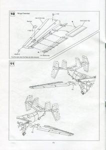 Kinetic_E-2C_53-212x300 Kinetic_E-2C_53
