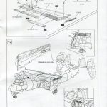 Kinetic_E-2C_54-150x150 U.S. NAVY E-2C Hawkeye 2000 - Kinetic 1/48