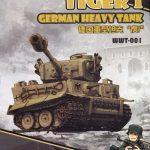 Meng_Tiger_I_WWT_03-150x150 Tiger I (World War Toons Serie) - Meng 1/irgendwas