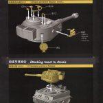 Meng_Tiger_I_WWT_11-150x150 Tiger I (World War Toons Serie) - Meng 1/irgendwas