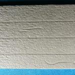 MiniArt-35584-East-Ruropean-Home-Stuff-12-150x150 East European Home Stuff in 1:35 von MiniArt 35584