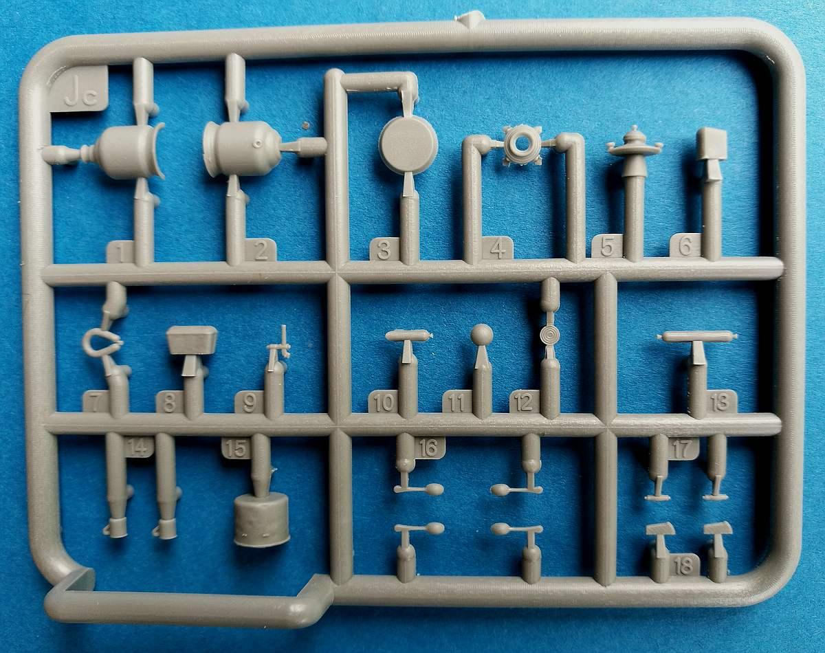 MiniArt-35584-East-Ruropean-Home-Stuff-15 East European Home Stuff in 1:35 von MiniArt 35584
