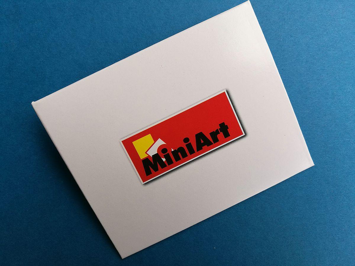 MiniArt-35584-East-Ruropean-Home-Stuff-6 East European Home Stuff in 1:35 von MiniArt 35584
