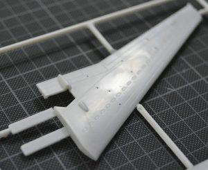 Minicraft-14463-Boeing-757-200-1-300x245 Minicraft 14463 Boeing 757-200 (1)