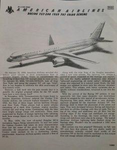 Minicraft-14463-Boeing-757-200-11-233x300 Minicraft 14463 Boeing 757-200 (11)