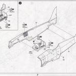 Trumpeter-02844-Hawker-Sea-Fury-FB.-11-12-150x150 Hawker Sea Fury FB. Mk. 11 im Maßstab 1:48 von Trumpeter 02844
