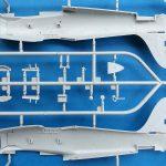 Trumpeter-02844-Hawker-Sea-Fury-FB.-11-40-150x150 Hawker Sea Fury FB. Mk. 11 im Maßstab 1:48 von Trumpeter 02844