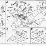 Trumpeter-02844-Hawker-Sea-Fury-FB.-11-9-150x150 Hawker Sea Fury FB. Mk. 11 im Maßstab 1:48 von Trumpeter 02844