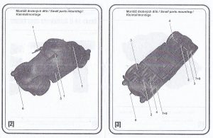 ArsenalM-Skoda-PA-2-300x195 ArsenalM Skoda PA (2)