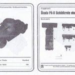 ArsenalM-Skoda-PA-3-150x150 Skoda PA.II Österreichische Polizei in 1:87 von ArsenalM