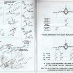 Eduard-70141-MiG-21MF-ProfiPack-17-150x150 MiG-21MF Interceptor im Maßstab 1:72 von Eduard 70141