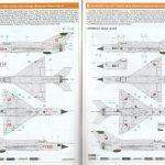 Eduard-70141-MiG-21MF-ProfiPack-18-150x150 MiG-21MF Interceptor im Maßstab 1:72 von Eduard 70141