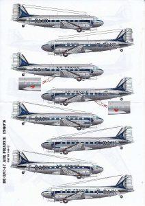 Karaya-144-12-DC-3-Air-France-2-212x300 Karaya 144-12 DC-3 Air France (2)