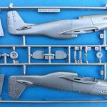 Starfix-709-05-P-51D-Mustang-8-150x150 Kit-Archäologie - heute: P-51D Mustang im Maßstab 1:72 von StarFix (# 709/05)