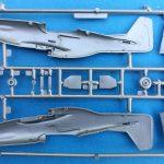 Starfix-709-05-P-51D-Mustang-9-150x150 Kit-Archäologie - heute: P-51D Mustang im Maßstab 1:72 von StarFix (# 709/05)