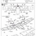 Tamiya-117-Messerschmitt-Bf-109-G6-12-150x150 Messerschmitt Bf 109 G6 im Maßstab 1:48 von Tamiya 61117