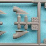 Tamiya-117-Messerschmitt-Bf-109-G6-35-150x150 Messerschmitt Bf 109 G6 im Maßstab 1:48 von Tamiya 61117