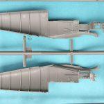 Tamiya-117-Messerschmitt-Bf-109-G6-37-150x150 Messerschmitt Bf 109 G6 im Maßstab 1:48 von Tamiya 61117