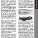 Tamiya-117-Messerschmitt-Bf-109-G6-4-150x150 Messerschmitt Bf 109 G6 im Maßstab 1:48 von Tamiya 61117