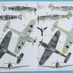 Tamiya-117-Messerschmitt-Bf-109-G6-77-150x150 Messerschmitt Bf 109 G6 im Maßstab 1:48 von Tamiya 61117