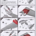 Airfix-A08019-Vickers-Wellington-Mk.-Ic-1-150x150 Vickers Wellington Mk. Ic in 1:72 von Airfix A08019