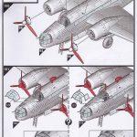Airfix-A08019-Vickers-Wellington-Mk.-Ic-12-150x150 Vickers Wellington Mk. Ic in 1:72 von Airfix A08019