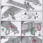 Airfix-A08019-Vickers-Wellington-Mk.-Ic-20-150x150 Vickers Wellington Mk. Ic in 1:72 von Airfix A08019
