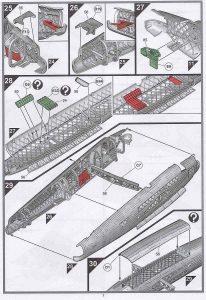 Airfix-A08019-Vickers-Wellington-Mk.-Ic-22-206x300 Airfix A08019 Vickers Wellington Mk. Ic (22)