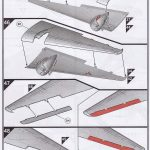 Airfix-A08019-Vickers-Wellington-Mk.-Ic-3-150x150 Vickers Wellington Mk. Ic in 1:72 von Airfix A08019