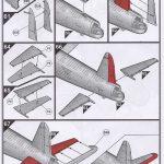 Airfix-A08019-Vickers-Wellington-Mk.-Ic-6-150x150 Vickers Wellington Mk. Ic in 1:72 von Airfix A08019