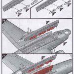 Airfix-A08019-Vickers-Wellington-Mk.-Ic-8-150x150 Vickers Wellington Mk. Ic in 1:72 von Airfix A08019
