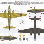 Airfix-A08019-Vickers-Wellington-Mk.-Ic-Lackierschemen-1-150x150 Vickers Wellington Mk. Ic in 1:72 von Airfix A08019